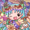 Jibi Land : Princess Castle Android Mobile Phone Game