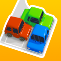 Parking Jam 3D Meizu C9 Pro Game
