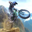 Trial Xtreme 4 Remastered Asus Zenfone 4 Selfie ZD553KL Game