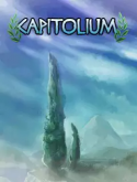 Capitolium Java Mobile Phone Game