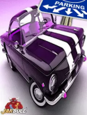 Parking Java Mobile Phone Game