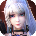 Eudemons M: Fantasy Of Legends Samsung Galaxy A50s Game
