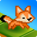 Pixel Stars Android Mobile Phone Game