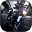 Xtreme Motorbikes Plum Compass 2 Game