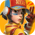 Farlight 84 Plum Compass 2 Game