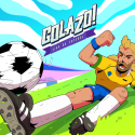Golazo! Plum Compass 2 Game