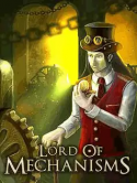 Lord Of Mechanisms Haier Klassic P4 Game