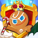 Cookie Run: Kingdom Energizer Ultimate U620S Pop Game