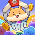 Claw Stars Android Mobile Phone Game