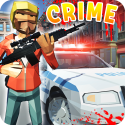 Crime 3D Simulator Android Mobile Phone Game