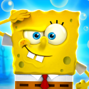 SpongeBob SquarePants: Battle For Bikini Bottom Android Mobile Phone Game