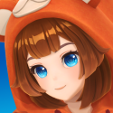 Battlepalooza - Free PvP Arena Battle Royale Android Mobile Phone Game
