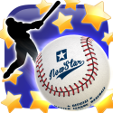New Star Baseball Android Mobile Phone Game