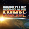 Wrestling Empire Android Mobile Phone Game