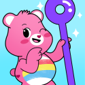 Care Bears: Pull The Pin Energizer Ultimate U620S Pop Game
