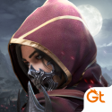 Forsaken World: Gods And Demons Xiaomi Redmi 2 Game