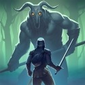 Grim Soul: Dark Fantasy Survival Xiaomi Redmi 2 Game