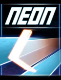 Neon Runner LG Folder 2 Game
