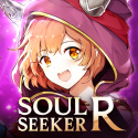Soul Seeker R With Avabel Unnecto Neo V Game
