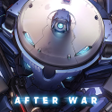 After War – Idle Robot RPG Android Mobile Phone Game