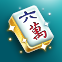 Mahjong By Microsoft Android Mobile Phone Game
