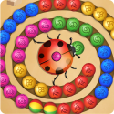 Marble Shooter:Ball Blast Games Xiaomi Poco X3 NFC Game