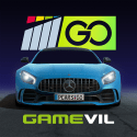 Project CARS GO Xiaomi Poco X3 NFC Game