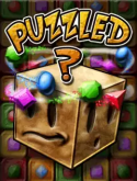 Puzzled? Java Mobile Phone Game