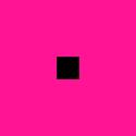 Pink G'Five GPAD 201 Game