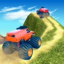Rock Crawling Xiaomi Poco X3 NFC Game
