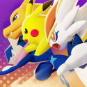 Pokémon UNITE Android Mobile Phone Game