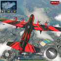 BattleOps Android Mobile Phone Game