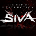 SIVA : MMO RPG G'Five GPAD 201 Game