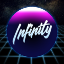 Infinity Pinball Android Mobile Phone Game