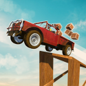 Extreme Car Sports Android Mobile Phone Game