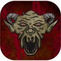 Demon Realms Huawei MatePad T8 Game