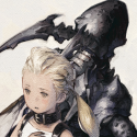 NieR Re[in]carnation Android Mobile Phone Game