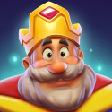 Royal Match Android Mobile Phone Game