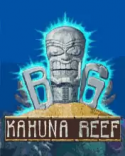 Big Kahuna Reef Java Mobile Phone Game