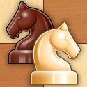 Chess - Clash Of Kings QMobile Smart View Max Game