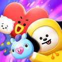HELLO BT21 QMobile Smart View Max Game