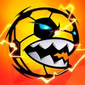 Rageball League OnePlus 7T Pro 5G McLaren Game