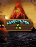 Adventures Of Tin Java Mobile Phone Game