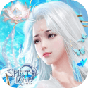 Spirit Land Android Mobile Phone Game