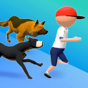 Mad Dogs Xiaomi Mi 11 Game