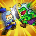 Clash Of Legions - Kingdom Rise Maxwest Astro 4 Game