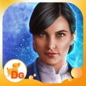 Hidden Objects - Fatal Evidence 1 (Free To Play) Maxwest Astro 4 Game