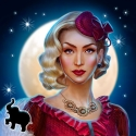 Chimeras: Mark Of Death - Hidden Objects Xiaomi Mi 11X Game