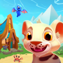 Neopets: Island Builders Android Mobile Phone Game