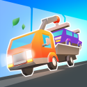 Tow Truck Xiaomi Mi 11 Ultra Game